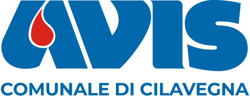 Avis Cilavegna