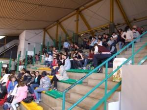Evento scuola 2013
